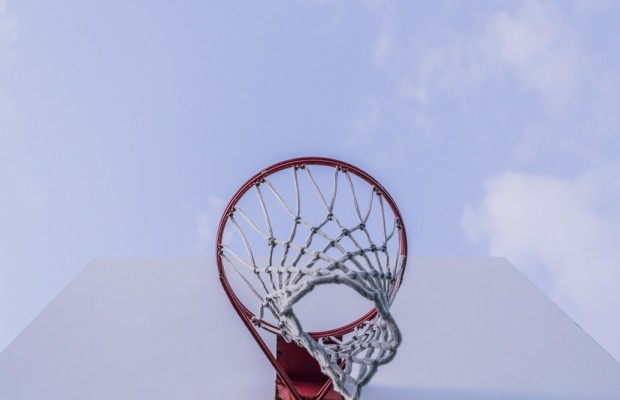 sport-basketball-basketball-basket-large