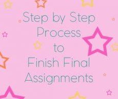 final_assignments