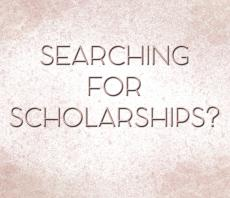 searching_for_scholarships
