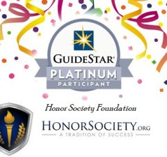 Honor Society Foundation
